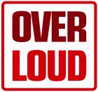 Overloud Distribution