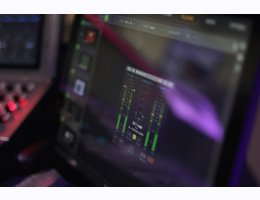Nugen Audio ISL DSP Extension